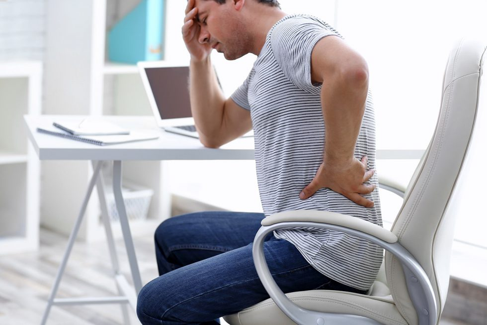How Do I Add a Successful Nutritional Component to My Chiropractic Practice?, Part 3