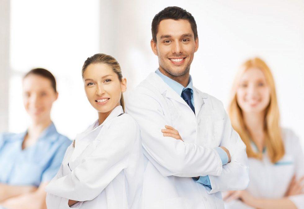 On Nutritional Patient Management, Part 3